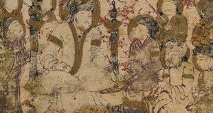 فقه اسلامی در دوره عباسیان/ محمد صادقیان