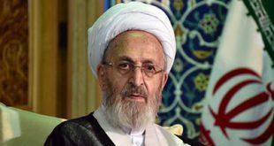 غیبت کردن شخص مظلوم از ظالم اشکال ندارد/ مشی امام راحل در موقع شنیدن غیبت
