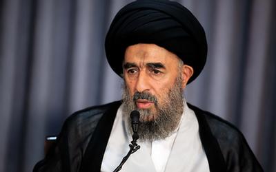 با الهام گرفتن از نهضت حسینی، چگونه امت اسلامی را در مسیر تحول و پیشرفت قرار دهیم؟