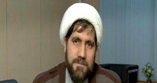 بازسازی نسبتهای عقل و شریعت در حوزههای اجتماعی فساد/ محمدعلی میرزایی