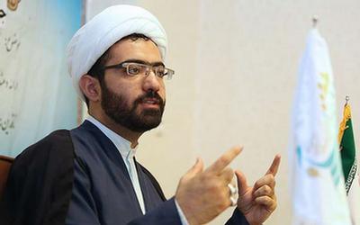 هیچ ارادهای برای حذف ربا از بانکداری وجود ندارد/ طراحی ساختار نظام بانکداری اسلامی بر عهده حوزه علمیه است