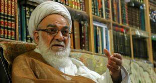 مجالس امام حسین(ع) باید افشاکننده ظلم باشد/ اگر اهداف دینی با اغراض غیردینی به هم بپیچد، باعث زدگی مردم از عزاداری خواهد شد