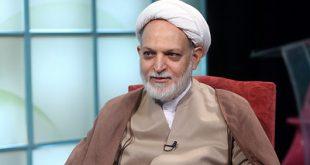 دو روش استنباط علم دینی از متون قرآن و حدیث/ جاذبه آموزههای شیعی برای خاورشناسان