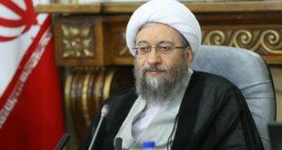 بخشنامه رئیس قوه قضائیه برای جلوگیری از زندانی شدن محکومان مهریه