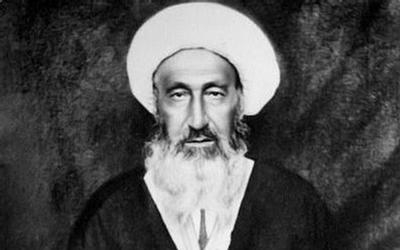 «تنبیه الامه»؛ روایتگر سیمای حکومت اسلامی در اندیشه نائینی