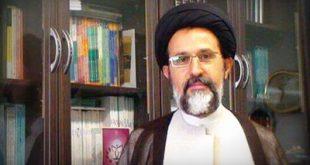 آثار اجتماعی فعلِ مُکلَّف؛ تحلیلی از منظر فقه الاجتماع/ سیدحسین حسینی