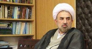 باید از انتشار کتابهای تفرقهبرانگیز میان مذاهب اسلامی جلوگیری کرد
