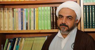 معرفی «پژوهشهای فقهی» در دست اقدام بنیاد پژوهشهای اسلامی