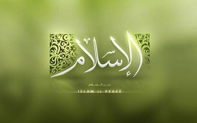 شیعه و سنی از نظر یکدیگر، مسلماناند یا کافر؟!