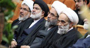 40 تصویر برگزیده از دومین نشست «دین و سلامت» در مشهد