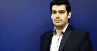 بانکداری و قواعد سهگانه عدالت/ وهاب قلیچ