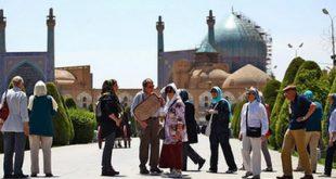 گردشگری مذهبی از ادبیات علمی خوبی برخوردار نیست/ لزوم تدوین قوانین فقهی گردشگری دینی