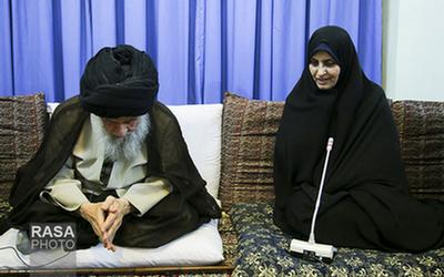 استاندارد غذای حلال ایران با انطباق ۹۸ درصدی با فقه جعفری به تصویب همه کشورهای اسلامی رسیده است