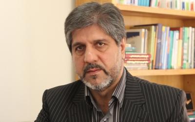 حضور علمی امام جواد(ع) در جهان اسلام
