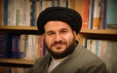 درس خارج؛ خارج از اهداف/ سید رضا شیرازی