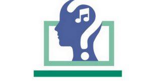 موسیقی بر ضربآهنگ فقه و قانون