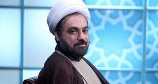 گسست بین مردم و بازارهای مالی قبل از انقلاب/ امروز ایران یکی از پیشروان و طراحان در عرصه بازار بازار مالی اسلامی است
