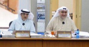 کویت «فقه جعفری» را به رسمیت شناخت