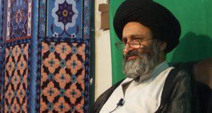 شکلگیری پول مشترک در جهان اسلام به صورت شعاری مطرح میشود