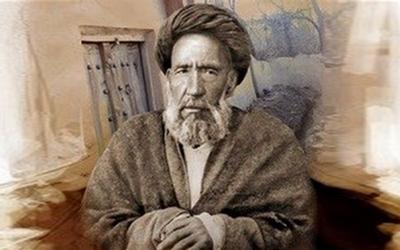 منشور سیاسی شهید مدرس؛ ثابتها و متغیرها/ روای اندیشه