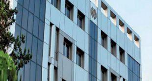 تحلیل فقهی بر فعالیتهای شرکت سرمایه گذاری تأمین اجتماعی «شستا»/ عبدالله آرام