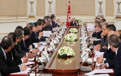 شورای وزیران تونس، حق ارث زن و مرد را برابر دانست