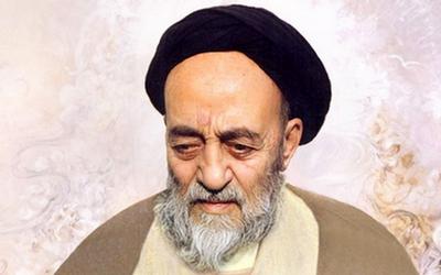 «انقلاب علامه»/ محمدتقی مصباح یزدی