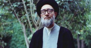 قاضی طباطبایی، نخستین شهید محراب و دلبستهٔ امام خمینی