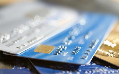 رویکرد اعتباری به پول و نتایج فقهی و اقتصادی آن/ محمداسماعیل توسّلی