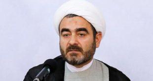 نقش مردم در نظام اسلامی ویترینی نیست/ امنیت سیاسی؛ حق بدیهی مردم در نظام اسلامی