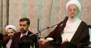 اطاله دادرسی در محاکم قضایی مردم را گلهمند کرده است/ آبروی نظام اسلامی به دستگاه قضا گره خورده است