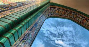 پژوهشی درباره معماری و شهرسازی متناسب با اقتضائات سبک زندگی اسلامی