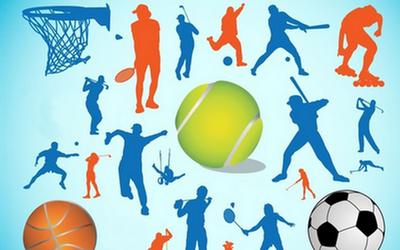 «فقه ورزش؛ ماهیت و ضرورت» در نشستی با حضور صاحبنظران بررسی شد
