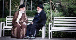 آیتالله شاهرودی استادی بزرگ در حوزه علیمه و کارگزاری باوفا در مهمترین تشکیلات نظام جمهوری اسلامی بود