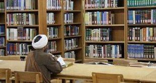 آسیبشناسی پژوهش در حوزههای علمیه/ مهدی مسائلی