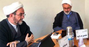 نظارت فقهی پیشینی؛ روشی ابداعی در نظام حقوقی ایران