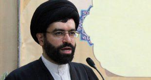 پاسخی به یک ادعای واهی/ سیدعلیرضا حسینی عارف