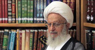 انتقاد آیتالله مکارم شیرازی از ترفندهای وکلا در اطاله دادرسی