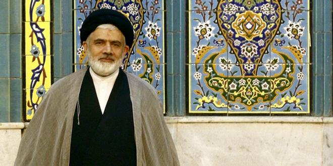 بیانیه گام دوم، اولین بیانیه رهبری، با انشاء فقیهانه ایشان است/ مراجع نمیتوانند فقه نظام را تدوین کنند/ هدف بیانیه، رسیدن به تمدن اسلامی است
