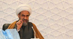 علاوه بر ادله لفظی، ارتکاز مسلمانان و اجماع فقها دلیل محکمی برای اثبات حجاب شرعی است