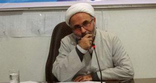 هیچ تلاش مدونی برای بحث «فقه نظام» دیده نمیشود/ تبارشناسی «فقه نظام» با تأملی بر اندیشههای شهید صدر