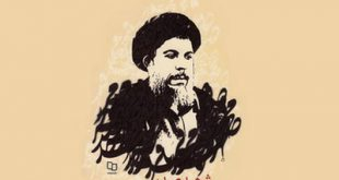 اعتراض پژوهشگاه شهید صدر به اظهارات حجتالاسلام سروش محلاتی/ این سخنان بههیچیک از آثار شهید صدر قابلیت انتساب ندارد