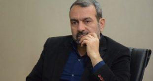 گفتمان انقلاب اسلامی و بررسی مدلولات تئوریک آن