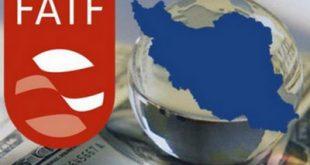 نامهای اعتراضی حقوقدانان حوزوی به مجمع تشخیص مصلحت نظام