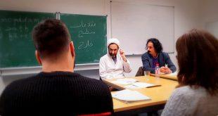 فرایند شکلگیری مقام افتاء و سطوح اجتماعی فتوا در دنیای تشیع