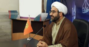 کلوخانداز را پاداش سنگ است!/ محمد عشایری منفرد