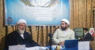 مردمسالاری دینی، مهمترین عامل تمدنسازی در فقه اسلامی/ تشکیل اتحادیه ملل مسلمان بر پایه مردمسالاریهای دینی