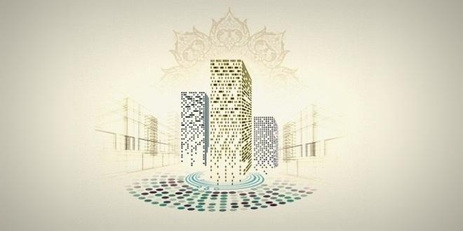 قواعد فقهی و کاربردهای آن در مدیریت و سازمان