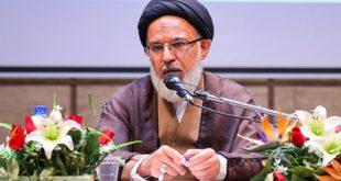 لازمهی تحقق دولت اسلامی ترمیم و تکامل فقه و ایجاد فقه حکومتی است