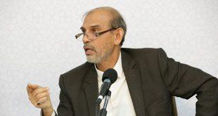 کارآمدی نظام اسلامی در گرو دولتسازی و برطرف کردن خلأهای قانونی است/ تجربه تولید بینش حوزوی و دانش دانشگاهی در نظام اسلامی کارآمد بوده است